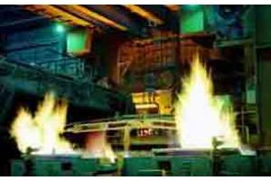 «Метинвест»: производство стали за 3 квартала снижено на 10%