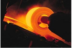 WSA: мировое производство стали за 9 месяцев увеличилось на 5,9%
