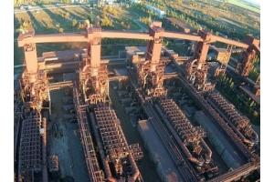 На ОЭМК снижают себестоимость производства высококачественных сталей